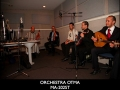 OrchestraOtma2