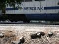 Metrolink2_LG