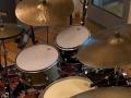 BB-snare-tom