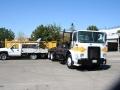 Dumpster2_LG