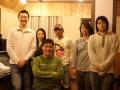korea11_LG