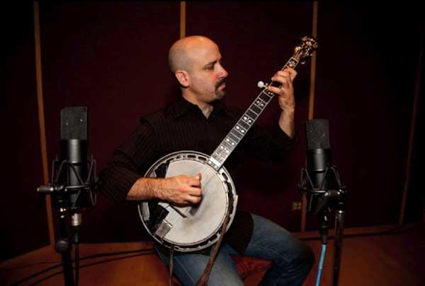 furtado_banjo2