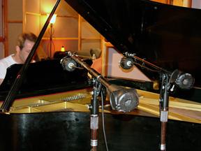 piano 2