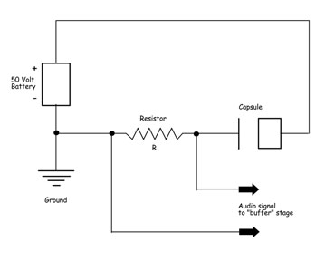 diagram01 how do condenser mics work? mojave audio  at virtualis.co