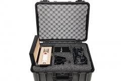 MA-1000-box