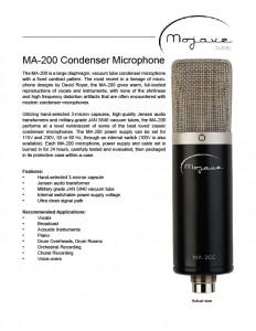 MA-200Cutsheet-01