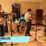 slocan-ramblers-672x372