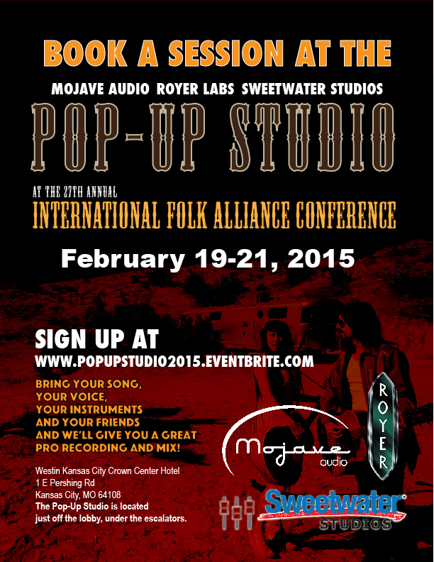 folkalliance 2015-01